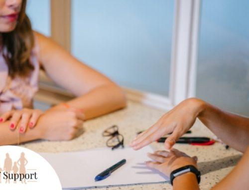 Hoe ga je zelfverzekerd een sollicitatiegesprek in?