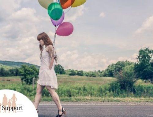 Mijn omgeving is het niet eens met mijn carrière plannen – wat nu?