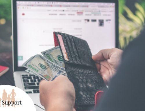 Onderhandelen over je salaris – hoe doe je dat?